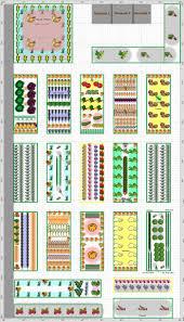 288 best gardening images on pinterest gardening landscaping