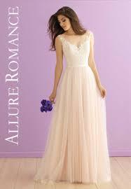 wedding dresses canada wedding gowns brantford wedding gowns ontario canada