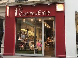 la cuisine lyon la cuisine d emile articles de cuisine 18 rue brest 69002 lyon