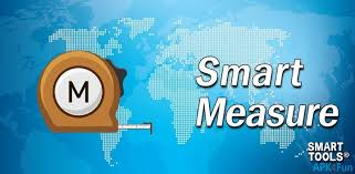 measure apk smart measure apk 1 6 8 smart measure apk apk4fun