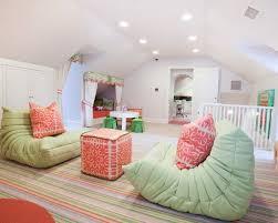 teenage bedroom decorating ideas creating beautiful girls bedroom decorating ideas in attic room