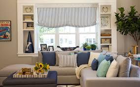 Interior Home Improvement by Top 15 Home Design U0026 Interior Decor Upgrades For 2016 Plus Costs