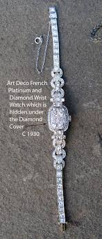 bracelet diamond watches images Bracelet diamond watch bracelets jewelry jpg