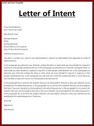 16 how to write company resign application sendletters info