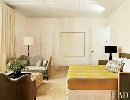 Best Bedroom Sofa Images On Pinterest Modern Sofa Bedroom - Bedroom sofa ideas