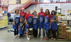 help to feed hungry sought for thanksgiving news service