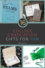 college grad gift ideas college graduation gift ideas for him amazing college graduation