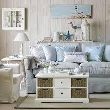 Beach Style Living Room Ideas That I Love Cottage Interiors - Beach style decorating living room