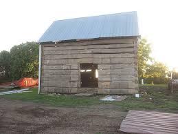 octagonal barn antique woodworks