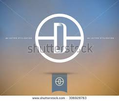 3d fonts download free vector art stock graphics u0026 images