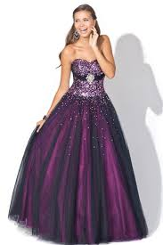 prom dresses cheap ways you should to get cheap prom dresses my dress house