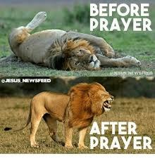 Prayer Meme - jesus newsfeed before prayer after prayer meme on me me