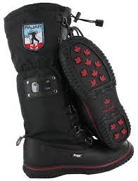 pajar s winter boots canada pajar canada grip hi s duck boots waterproof winter