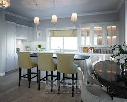 Art Deco Kitchen Design by Kitchen Interior Design Pictures Photos And Drawings Of Kitchen
