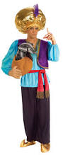 halloween snake egyptian or arabian snake charmer costume costumes u0026 make up