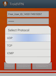 proxy settings apk troid vpn free vpn proxy android apps on play