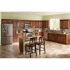 where can i buy a kitchen island movable center kitchen islands buy kitchen island marble kitchen