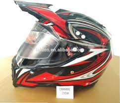 motocross helmets with visor cross helmet visor cross helmet visor suppliers and manufacturers