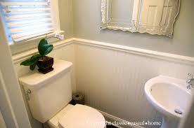 Small Powder Room Sinks Narrow Powder Room Ideas U2013 Mimiku