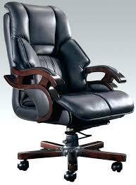 Cheap Comfortable Office Chair Design Ideas Cool Desk Chairs Bethebridge Co