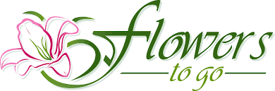 flowers to go our brands flowers to go lynch creek floral farley s williams