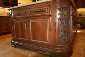 custom kitchen cabinets san diego kitchen island cabinet and
