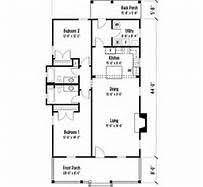 Saltbox House Floor Plans 137 Best Cape Cod Salt Box And Shot Gun Homes Images On Pinterest