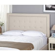 bedroom cool twin vinyl headboard fiberboard and plywood frame
