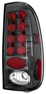 2002 ford f150 tail lights f150 tail ls