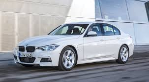 2017 2018 bmw 3 series for sale in your area cargurus
