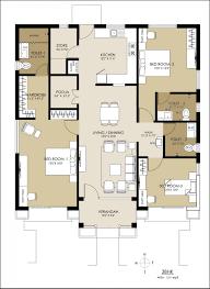 top photos ideas for simple floor plans for a small house house