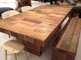 how to make a wooden table top wooden round table tops how to make a cheap solid wood table top out