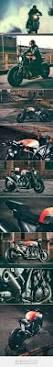 23 best honda vt500 build images on pinterest bobbers shadows