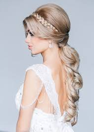 pic of 15 hair 100 wedding hairstyles for that perfect moment