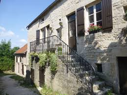 renovation grange loft newly renovated 17th c stone house seen on vrbo