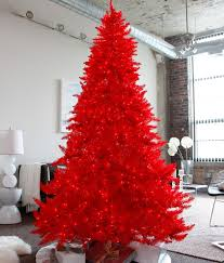 amazing design tree colors ideas show me decorating