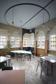 Restaurant Interior Design by 618 Best Interiors Images On Pinterest Commercial Interiors