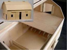 Shingling A Hip Roof 51 Best Tutorials Miniature Construction Roofing Images On