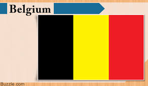 French And Dutch Flag How Many Countries Are There In Europe Here U0027s An Entire List