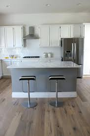 installing a kitchen island inspiring kitchen impressing cabinet how to install island pics of