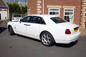 ghost bentley rolls royce ghost v12 ma auto care
