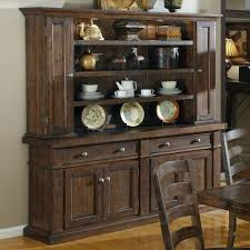 Dining Room Server Furniture Gorgeous View In Gallery French Country Style Dining Room With A