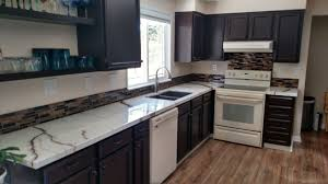 best epoxy paint for kitchen cabinets here s some kitchen inspiration white and brown epoxy
