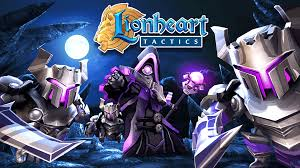 5 best tactical rpg games on android collect heroes and battle