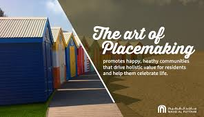 Happy Home Designer Department Store by Majid Al Futtaim Linkedin