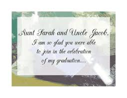 thank you graduation cards graduation quotes for friends tumlr 2013 for cards for