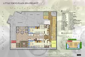 auto body shop floor plans group architect commerical