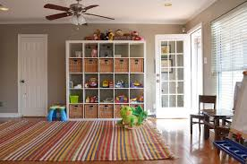 transitional style ceiling fans beach style toy organizers kids traditional with ceiling fan