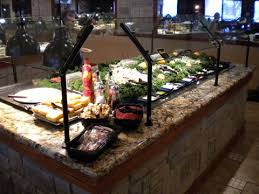 Steak Country Buffet Houston Tx by Ranchero King Buffet Home