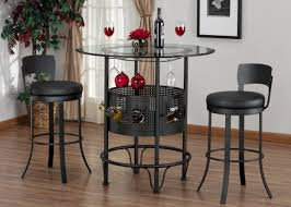 small kitchen table two chairs images table design ideas